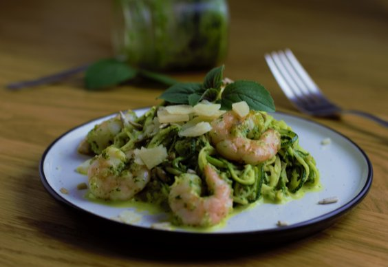 Zucchini-pestonudel.2jpg