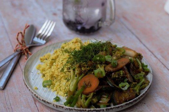 gemüse asiaart -low carbreis1